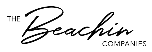 The Beachin Companies
